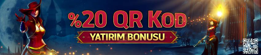 Casino Slot QR Kod Yatırım Yöntemi