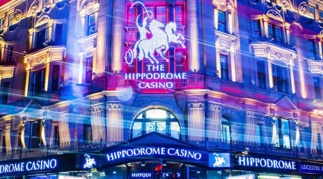 CasinoSlot En Fazla Tercih Edilen Yatırım Bonusları