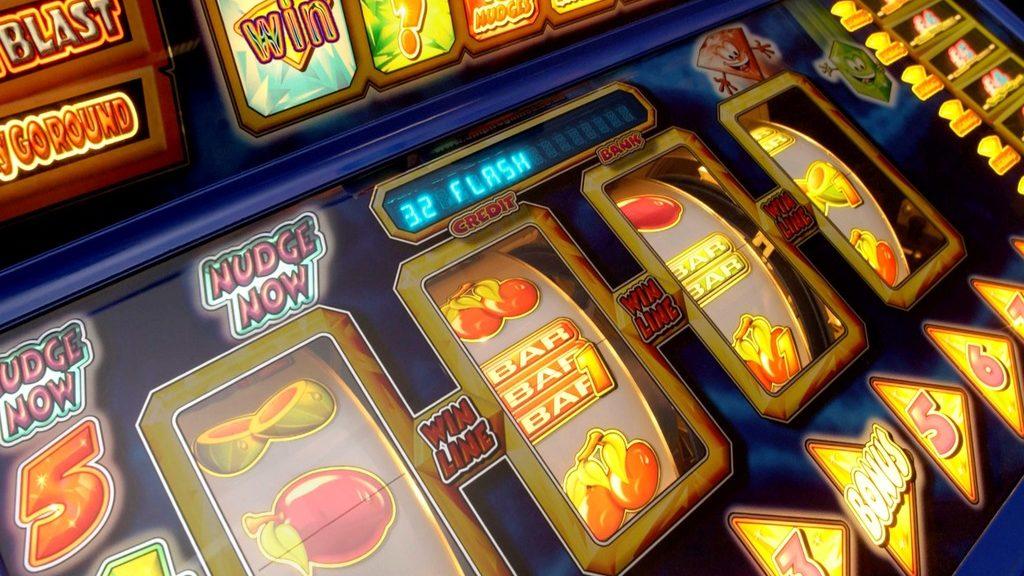 Casinoslot Slot Oyunlarında Kazanma Taktikleri