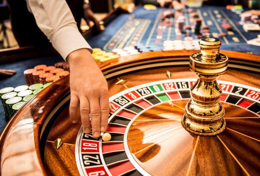 Casinoslot En Fazla Kazandıran Yüksek Oranlı Bahis Sitesi