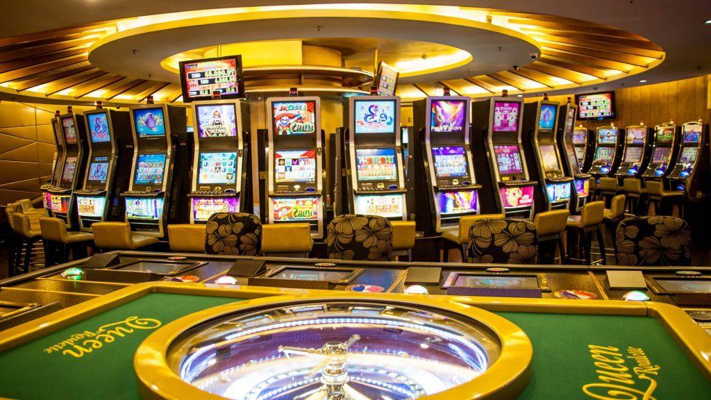 CasinoSlot En Fazla Kazandıran Slotlar