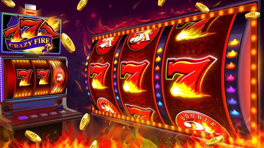CasinoSlot Avrupa Blackjack